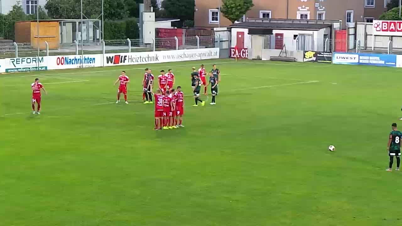 sk vorwarts steyr fc juniors oo live ticker 24 07 2015 ligaportal at das portal fur fussball in osterreich